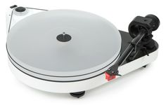 Pro-Ject RPM5 Carbon Manual Turntable
