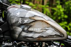 Harley Davidson Events Is for All Harley Davidson Events Happening All Over The world Harley Davidson Parts, Harley Davidson Chopper, Harley Davidson Motorcycles, Cool Motorcycles, Indian Motorcycles, Custom Paint Motorcycle, Bobber Motorcycle, Airbrush Designs, Airbrush Art