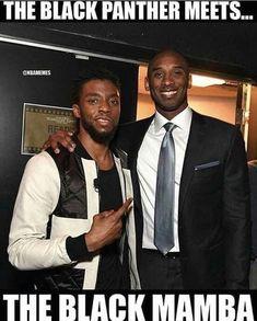 Kobe Bryant Family, Kobe Bryant Nba, Kobe Basketball, Basketball Pictures, Kobe Bryant Quotes, Kobe Bryant Pictures, Black King And Queen, Gorgeous Black Men, Beautiful