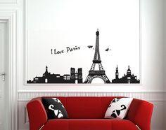 París arte