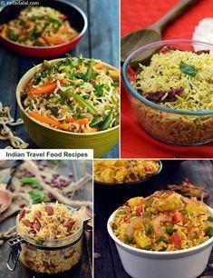 Malayalam magazine novels short story poem essay etc online indian travel food rice forumfinder Image collections