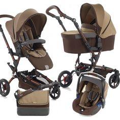 a2fcc400e Tienda Online Bebés Victoria. Tienda bebés en Elche - Alicante. - Bebés  Victoria