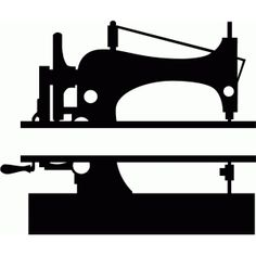 Welcome to the Silhouette Design Store, your source for craft machine cut files, fonts, SVGs, and other digital content for use with the Silhouette CAMEO® and other electronic cutting machines. Silhouette Design, Silhouette Projects, Vinyl Crafts, Vinyl Projects, Sewing Projects, Sewing Room Furniture, Sewing Rooms, Furniture Logo, Sewing Machines Best