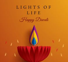 Image of happy diwali images Diwali Message In Hindi, Diwali Wishes In Hindi, Happy Diwali 2019, 123 Greetings, Diwali Greetings, Happy Diwali Quotes Wishes, Happy Quotes Images, Happy Diwali Pictures