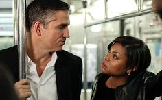 'Person of Interest' producers talk 'dangerous' new episode: 'It all comes to a climax' | EW.com