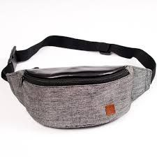 Image result for free pattern fanny pack