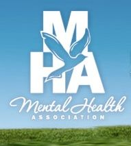 Frederick Md Non-profit, The Mental Health Association of Frederick County contributes much to our local community.