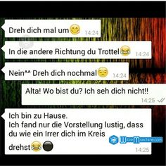 Lustige WhatsApp Bilder und Chat Fails 94 – Umdrehen – WitzeMaschine Imágenes divertidas de WhatsApp y fallas en el chat 94 – Date la vuelta Memes Funny Faces, Funny Video Memes, Funny Relatable Memes, Funny Facts, Funny Jokes, 9gag Funny, Memes Humor, Funny Images, Funny Pictures