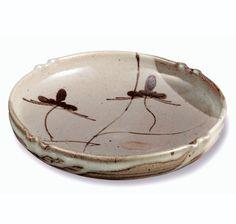 唐津焼 | 伝統的工芸品 | 伝統工芸 青山スクエア