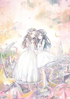 NEWS | ClariS Official Site