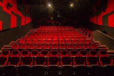 Стипендии от Академии кино  Актеры, режиссеры, сценаристы и фотографы, это ваш шанс получить магистерскую степень в Академии кино в Охриде (Македония).   Ежегодно стипендиат будет получать 9 000 евро.   Дедлайн: 30 сентября  https://studyqa.com/articles/ohrid-academy-ma-scholarship