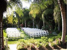 Eden Gardens Weddings Moorpark Wedding Venues Ventura Reception Sites 93021