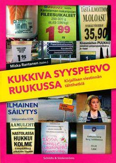 IS arvioi syyspervon: Kokoelma hassuja tekstimokia saa hihittelemään - Viihde - Viihdeuutiset - Ilta-Sanomat