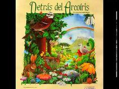 Joakin Bello - Andesenios - YouTube Musa, Bellisima, Celestial, Youtube, Chile, Painting, Art, Dawn, Flamingos