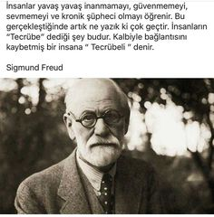Freud Psychology, Psychology Quotes, Infj Infp, Intp, Educational Leadership, Educational Technology, Leadership Quotes, Education Quotes, Faith Quotes