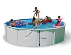 En nuestra tienda de piscinas desmontables encontrareis las mejores marcas de mercado al mejor precio. PISCINAS DESMONTABLES les ofrece asistencia telefónica para asesorar su compra . Disfrute de las mejores calidades por muy poco dinero. Visítenos en http://www.piscinasdesmontables.com/