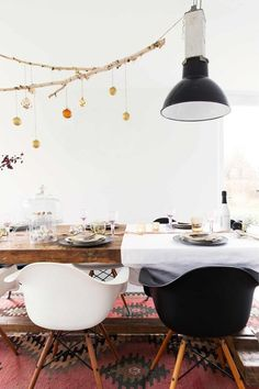 Gravity Home: Christmas Dutch Home | CHRISTMAS | Pinterest