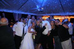 Wedding, Reception, Lighting, Tent, Dj, Rental