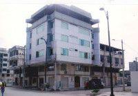 Vendo Flamante Edificio Por Estrenar en Machala - Akyanuncios.com - Publicidad con anuncios gratis en Ecuador