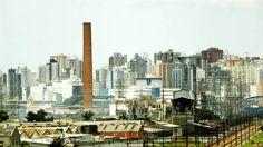 São Caetano do Sul, em São Paulo