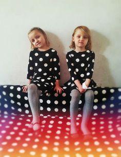 dots, nina lena, fashion, kids,