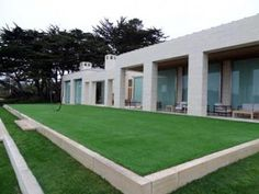 There are numerous advantages to opting for artificial grass installation in Gilbert AZ and these do not stop at saving time and effort for you.