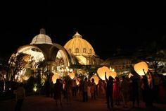Wedding eFair Philippines: Fernbrook Gardens