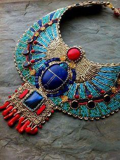 Turiquise jewelry