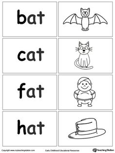 Sort and match words with this AR Word Family printable worksheet. Learning English For Kids, English Worksheets For Kids, School Worksheets, Printable Worksheets, Alphabet Worksheets, Fun Learning, Alphabet Writing, Preschool Writing, Alphabet For Kids