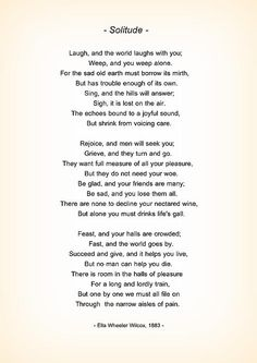 10 Best Z Poems Images Poems Words Poems About Life
