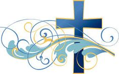 february clipart christian our god reigns pinterest rh pinterest com free clipart spiritual gifts free clipart spiritual gifts