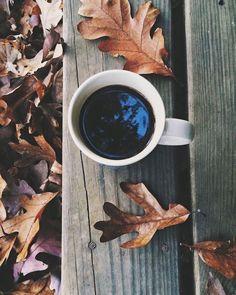Günaydın ☕