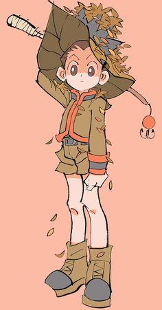 Hunter X Hunter, Hunter Anime, Manga Anime, Fanarts Anime, Anime Art, Gon Killua, Hisoka, Wallpaper Bonitos, Yuyu Hakusho