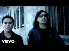 Los Temerarios - Loco Por Ti - YouTube