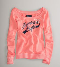 American Eagle just bought this shirt!!:)
