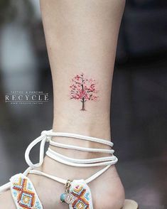 Simple and Easy Pine Tree Tattoo – Designs & Meanings - Page 19 of 60 - tracesofmybody .com - Simple and Easy Pine Tree Tattoo – Designs & Meanings tattoos,tattoos for women,tattoos for - Tattoos For Women Half Sleeve, Tattoos For Women Small, Small Tattoos, Tattoos For Guys, Men Tattoos, Women Sleeve, Tree Tattoo Designs, Tattoo Designs And Meanings, Tattoo Designs For Women
