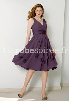Robe de cocktail pas cher occasion