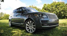 Range Rover Supercharged LWB 2016, la SUV de la reina - http://autoproyecto.com/2016/10/range-rover-supercharged-lwb-2016.html?utm_source=PN&utm_medium=Pinterest+AP&utm_campaign=SNAP