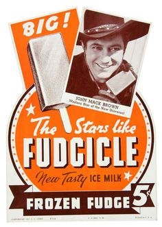 Vintage Fudge