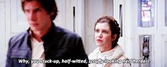 11 Princess Leia Quotes That Every Carrie Fisher Fan Needs Right Now