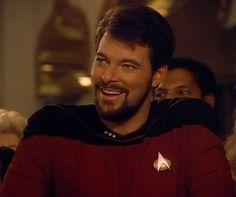 Jonathan Frakes - Memory Alpha, the Star Trek Wiki