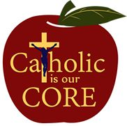Catholic Is Our Core