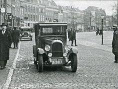 nieuwestad 1928