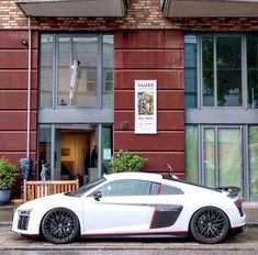 Audi R8 picture 130 #Audi #R8 #Audir8 #Audirs #dreams #dreamscars #dreamscar #supercars #supercar #luxury #lifestyle #luxurycars #luxurylife #exoticcar #exotic #car #rich #money #luxurious #wealth #luxe