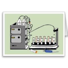 ==>>Big Save on          FPLC - Thank You Greeting Card           FPLC - Thank You Greeting Card This site is will advise you where to buyShopping          FPLC - Thank You Greeting Card Review on the This website by click the button below...Cleck Hot Deals >>> http://www.zazzle.com/fplc_thank_you_greeting_card-137040472787511061?rf=238627982471231924&zbar=1&tc=terrest
