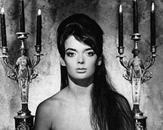 17 Best images about Barbara Steele! on Pinterest | Posts ...