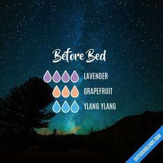 #aromatherapysleepblends