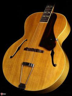 gibson guitars - Buscar con Google