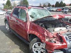 Co pokrywa ubezpieczenie samochodu? - http://1skupaut.pl/pokrywa-ubezpieczenie-samochodu/