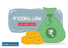 When you want loans against your property...!! #loanagainstyourproperty #loanagainstproperty #personalloan